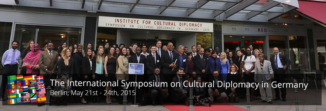 http://www.culturaldiplomacy.org/academy/content/images/9b96e3c4464fd7c42f9948c02cdbe238.jpg