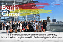 http://www.culturaldiplomacy.org/content/articles/teasers/berlinglobal-teaser.jpg