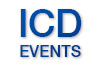 icd-events.jpg