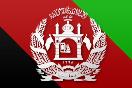 understanding-afghanistan-132.jpg