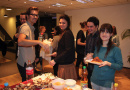 Interns Events Pics01.jpg