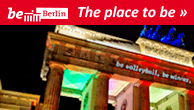 http://www.culturaldiplomacy.org/images/be_berlin.png