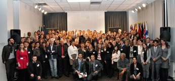 2011-12-The-ICD-Annual-Academic-Conference-on-CD.jpg